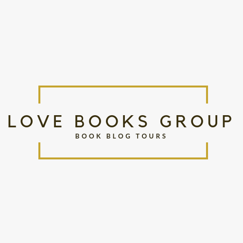 Love Books Group Tours