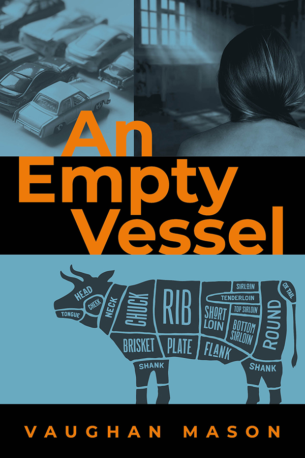 An Empty Vessel Cover MEDIUM WEB