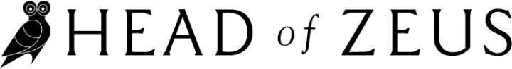 hoz-logo