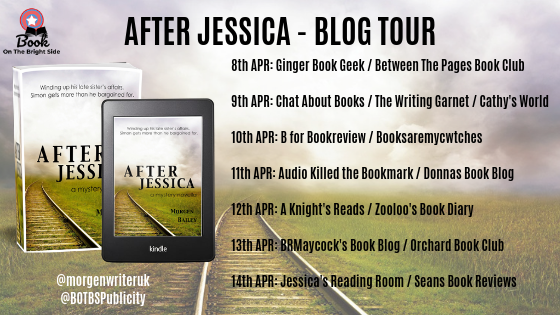 After Jessica BLOG TOUR (3)