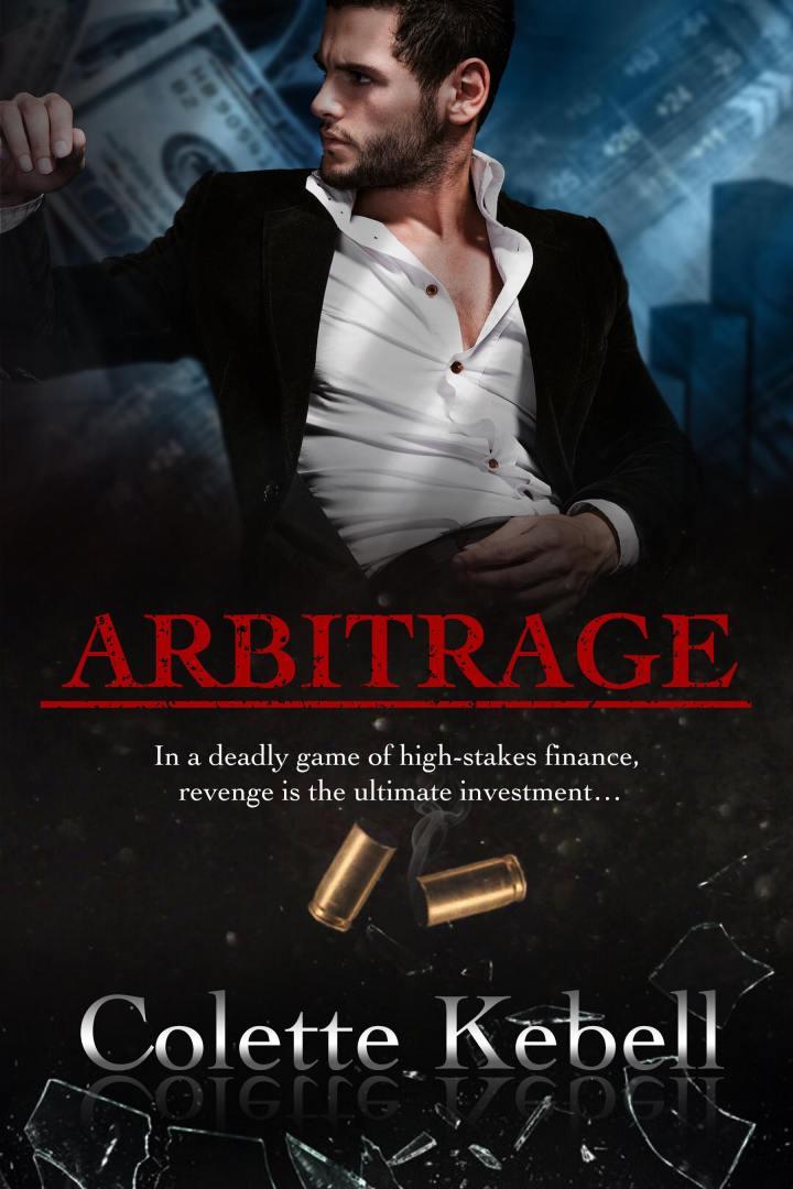 Arbitrage Cover