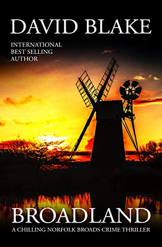 Broadland cover