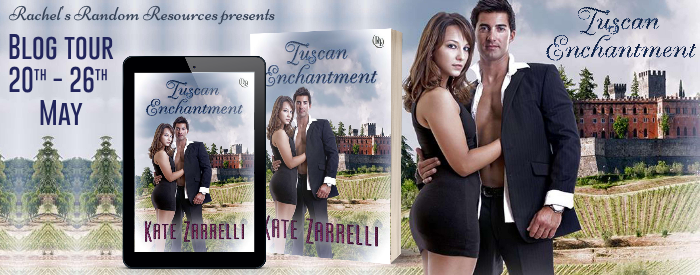 Tuscan Enchantments banner.png