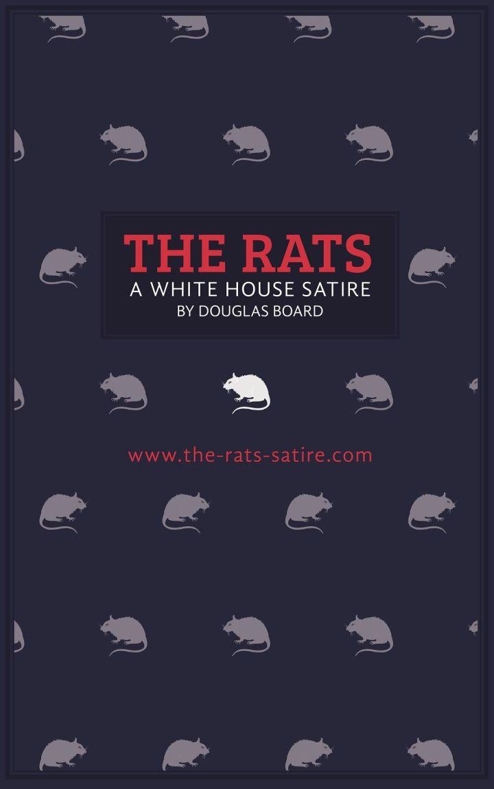 Douglas - The Rats