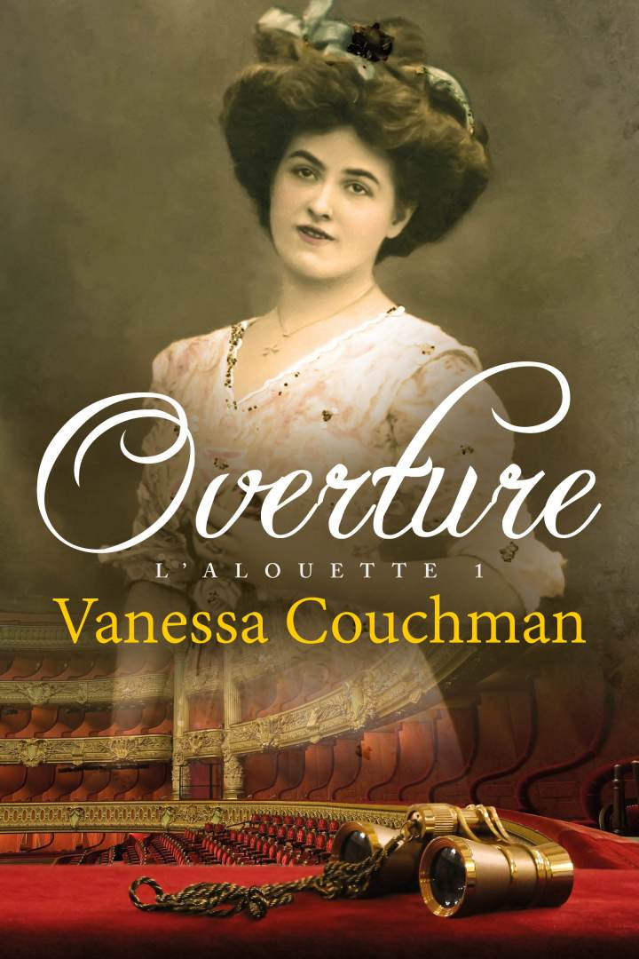 Overture Cover LARGE EBOOK