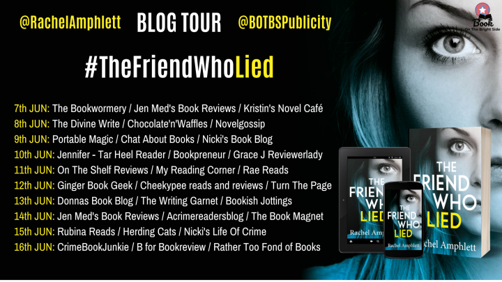 The Friend Who Lied blog tour.png
