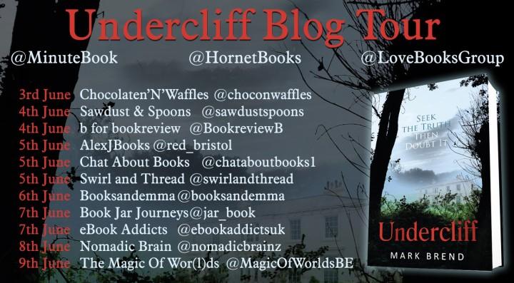 Undercliff blog tour.jpg