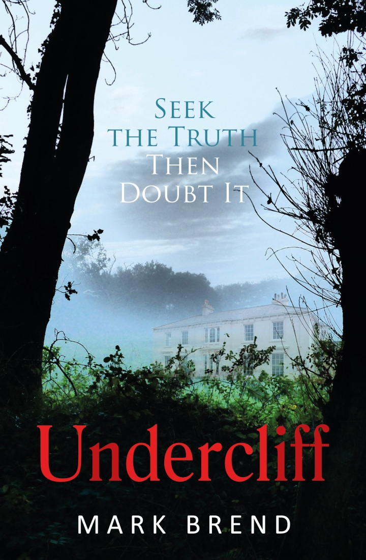 Undercliff cover.jpg