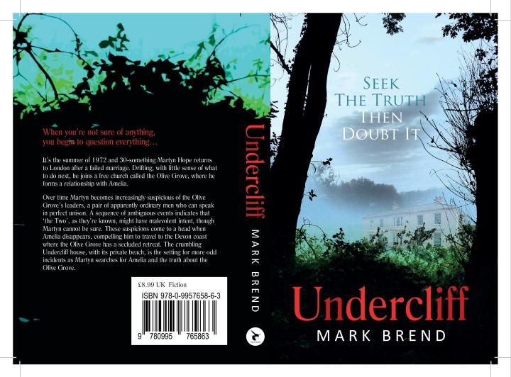 Undercliff full cover.jpg