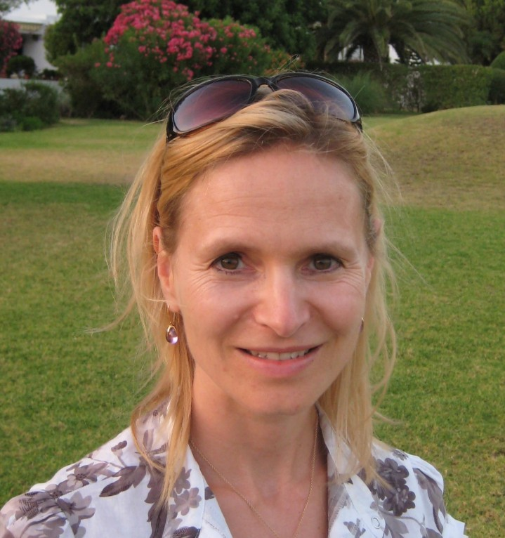 Helene photo