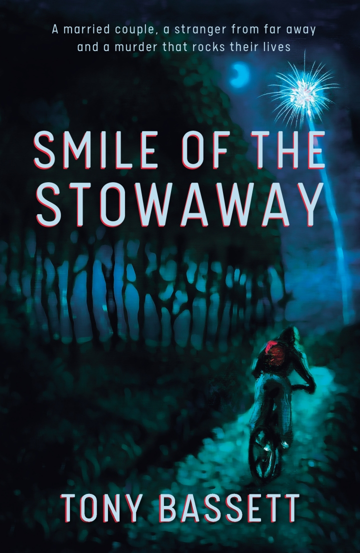 Smile Of The Stowaway Front.jpg