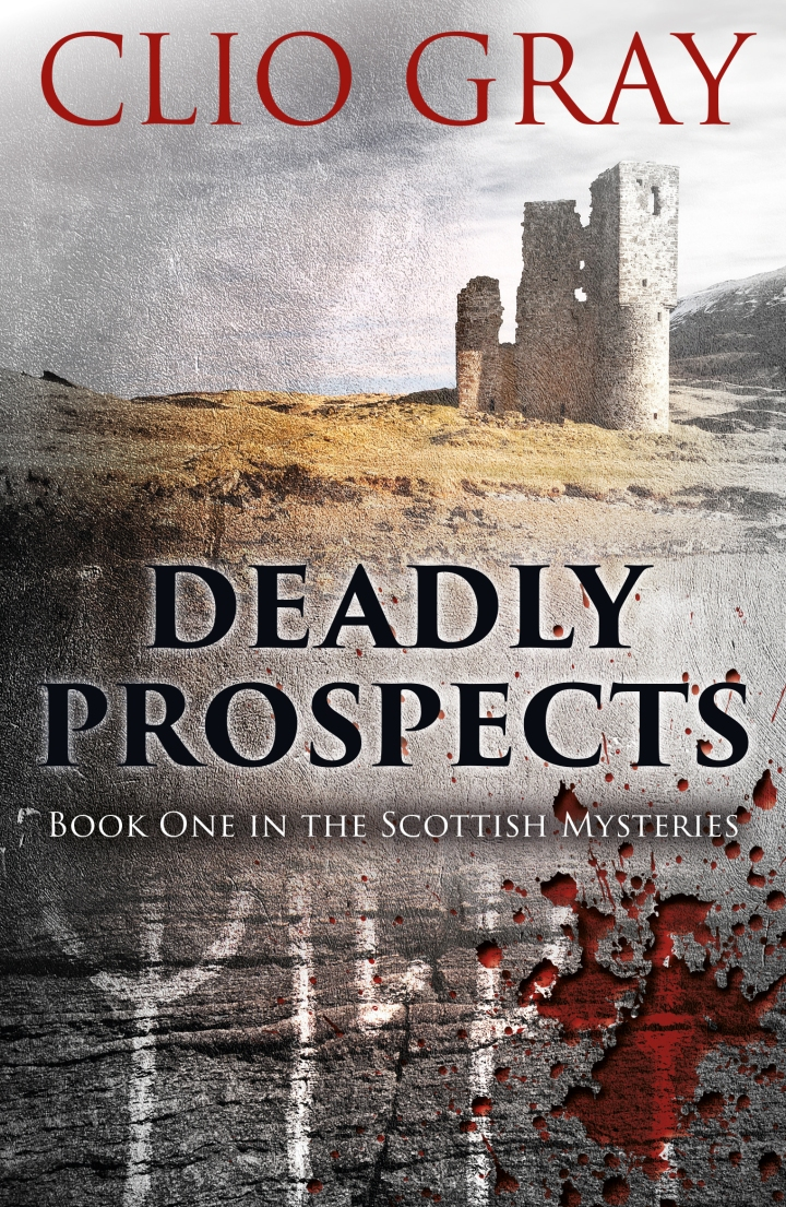 The_Scottish_Mysteries_Final.indd