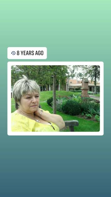 Facebook Memories August 2019 5