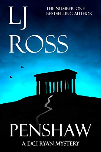 Penshaw cover