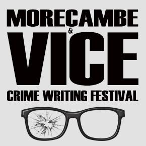 Morcambe & Vice MV_LOGO