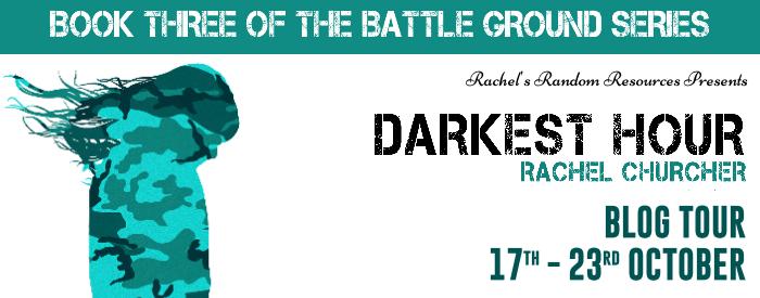 Darkest Hour banner