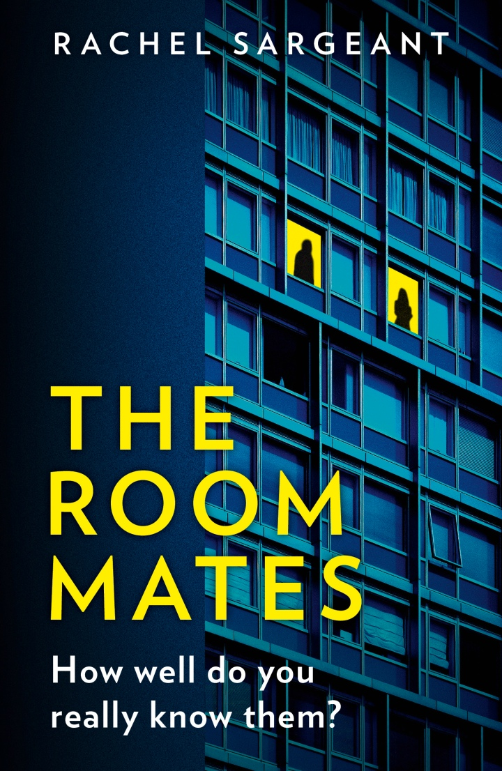 The Room mates_final high-res