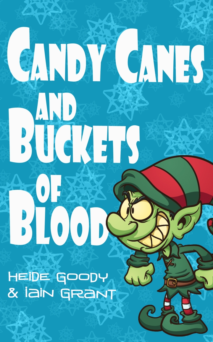 Candy Cane cover.jpg