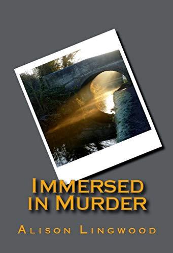 Immersed In Murder