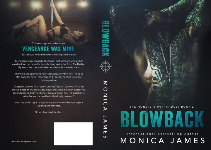 Blowback_FullCover_LoRes