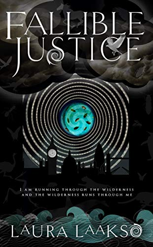 Fallible Justice