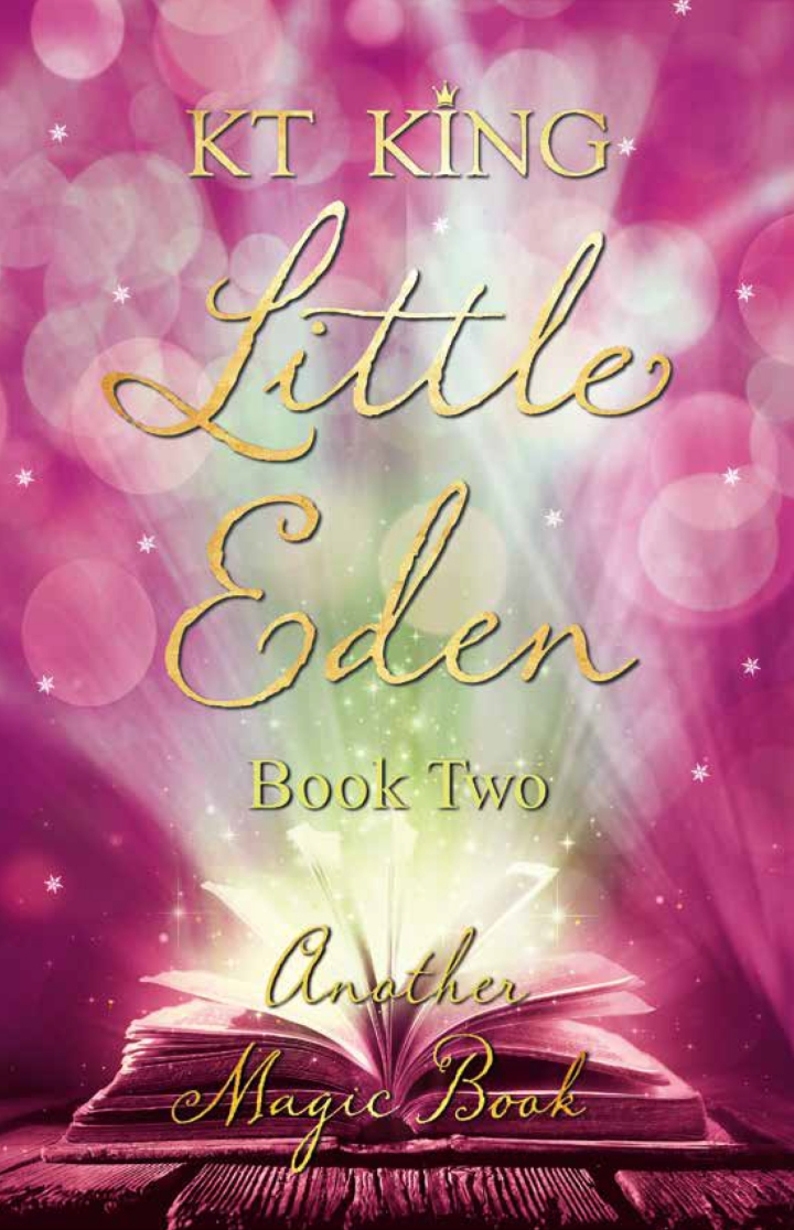 Little Eden cover full Bk 2 final front (2)
