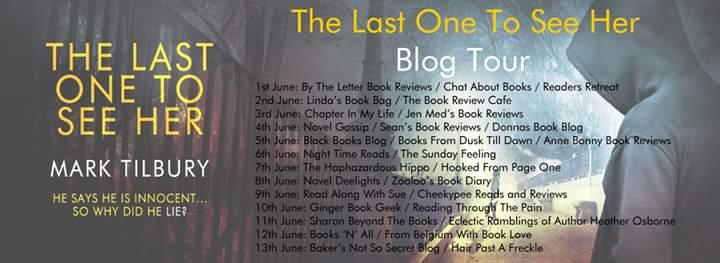 LOTSH-blog-tour