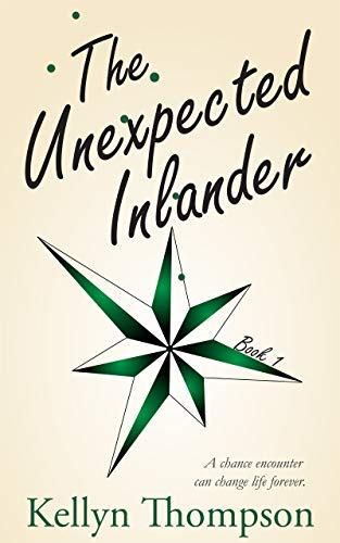 The Unexpected Inlander