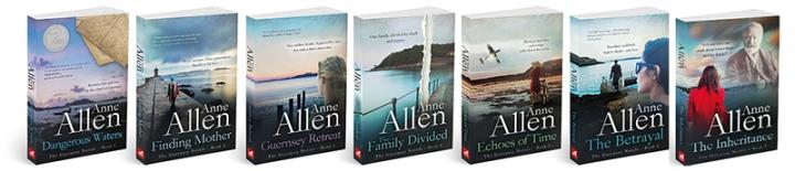 Anne Allen 3D-Cover-x-7-800px