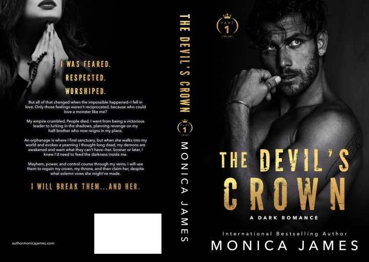 TheDevilsCrown_FullCover_LoRes