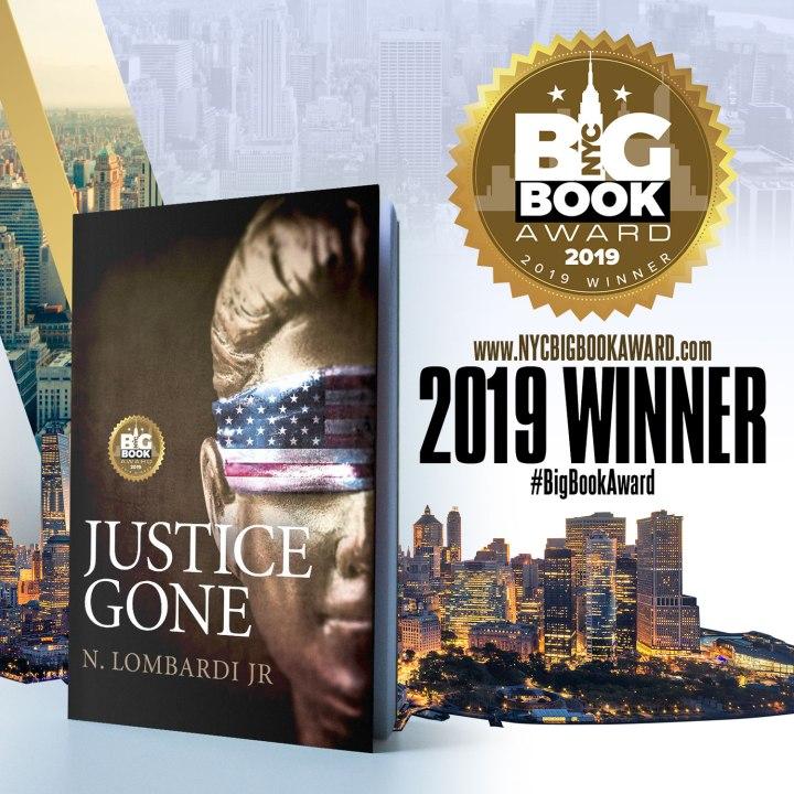 Justice Gone bg-winner-juatice-gone